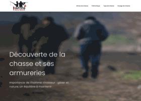 hunting-advisor.fr