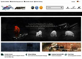 hunting-sport.com