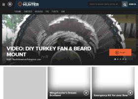 huntingclub.com