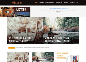 huntingmagazine.net