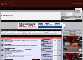 huntingnet.com