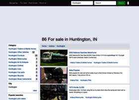 huntington-in.showmethead.com