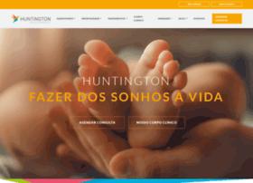 huntington.com.br