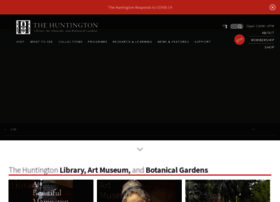 huntington.org