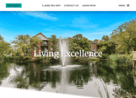 huntingtoncondominiums.com