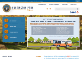 huntingtonpark.org