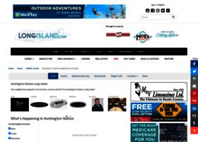 huntingtonstation.longisland.com