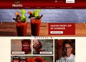 hunts.com