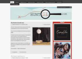 huntsl.com