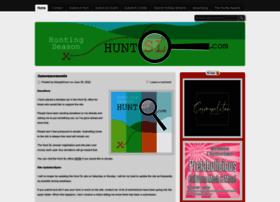 huntsl.wordpress.com