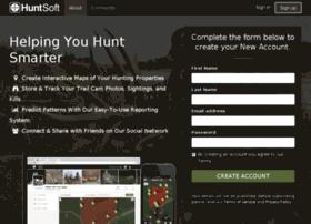 huntsoft.com