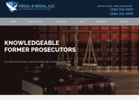huntsville-attorneys.com