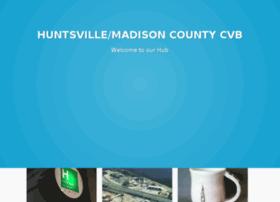 huntsvillecvb.uberflip.com