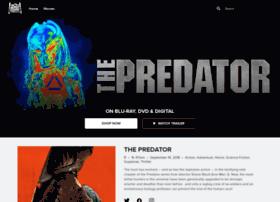 huntthepredator.com