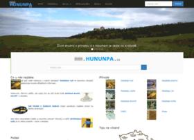 hununpa.cz