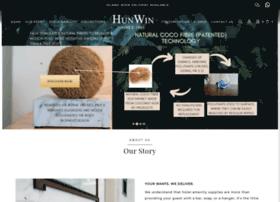 hunwin.com.sg