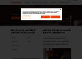 huoneistokeskus.fi