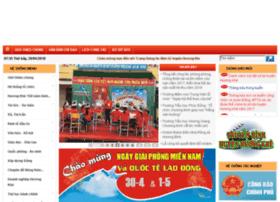 huongkhe.gov.vn