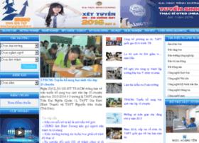 huongnghieponline.vn
