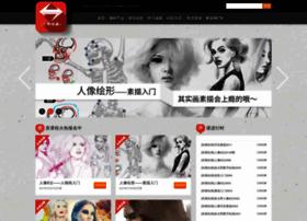 huoshen.com