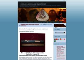 hurahura.wordpress.com