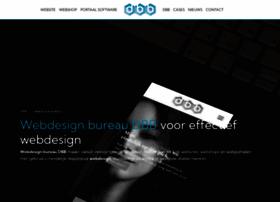 hurby.com