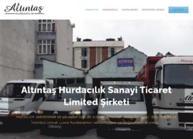 hurdaci.com.tr