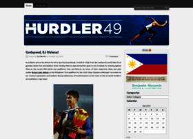 hurdler49.wordpress.com