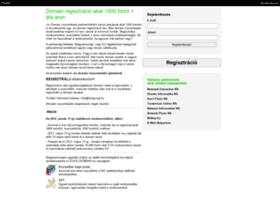 hureg.org.hu