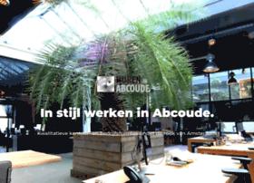 hureninabcoude.nl