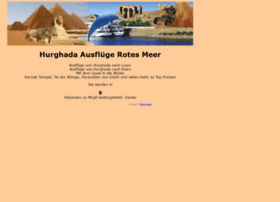 hurghada-rotesmeer-ausfluege.de