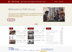 hurgroup.net