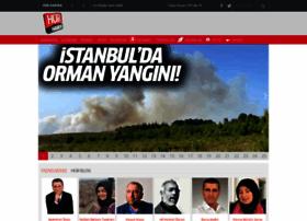 hurhaber.com