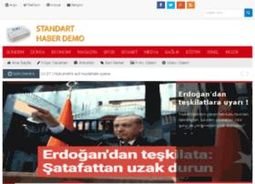 hurmedyahaber.com