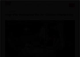 hurra.com