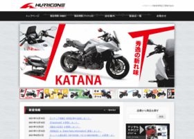 hurricane-web.jp