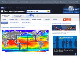 hurricane.accuweather.com
