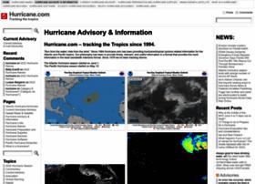 hurricane.com