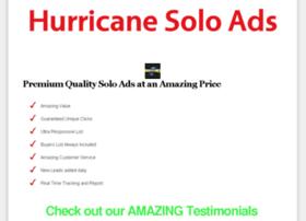 hurricanesoloads.com