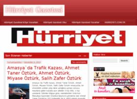hurriyetgazetesi.hopblogs.com