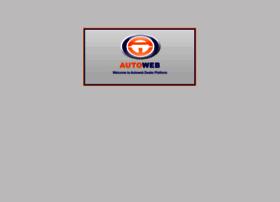 hursleyhill.awdealers.co.uk
