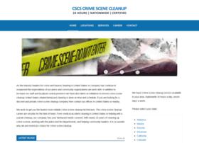 hurst-texas.crimescenecleanupservices.com