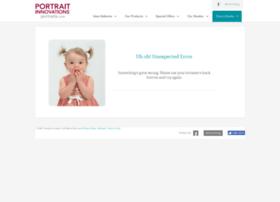 hurstbourne-louisville-ky.portraits.com