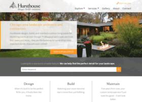 hursthouse.com