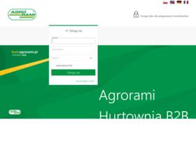 hurt.agrorami.pl