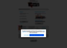 hurt.sharg.pl