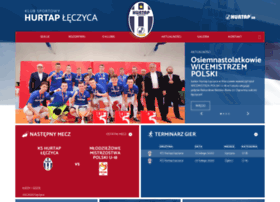 hurtapleczyca.pl