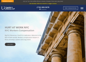 hurtatworknyc.com