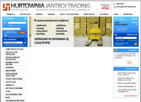 hurtownia.airsoft-militaria.pl