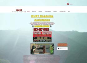 hurtroadside.com